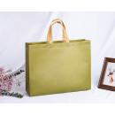 grossiste Bagages et articles de voyage: Sac à provisions, matériau lisse horizontal pour f