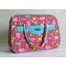 wholesale Handbags: Women's travel  bag,  children's ...