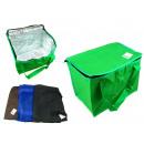 Thermal bag 25x18x26 cm