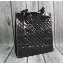 nagyker Táskák és utazási kellékek: Tépőzött bevásárlótáska 40x33x16 cm