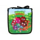 wholesale Handbags: Handbag over the  shoulder of the moshi monsters