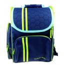 wholesale School Supplies: School bag for boy Football team