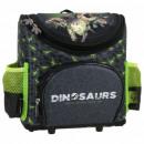 groothandel Rugzakken: Ergonomisch  schooltas kleine  dinosaurus voor ...