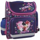 Großhandel Lizenzartikel: Ergonomischer schoolbag Minnie 17