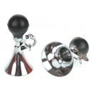 wholesale Sports & Leisure:Bicycle trumpet 14x7 cm