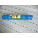 wholesale Fishing Equipment:Compressed air hose 10m