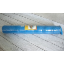 wholesale Fishing Equipment: Hose for compressed air 15m