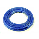 wholesale Garden Equipment: Traditional garden hose 10 m