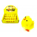 wholesale Business Equipment: Easter chicken small 1 piece