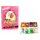 Beitrag zum Bindemittel a6 Angry Birds