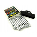 wholesale Manual Tools: Screwdrivers,  two-sided bits10 pieces