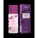 wholesale Perfume: Women's eau de toilette Victoria 100 ml