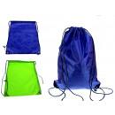 Slip táska, cipő, sima színkeverék 32x41 c