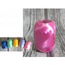Rózsaszín kocka szalag 5 mm x 20m