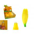 mayorista Articulos de broma: Un juguete para exprimir un plátano divertido ...
