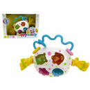 wholesale Experimentation & Research: Educational toy,  interactive candy 20x14x6