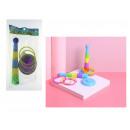 hurtownia Zabawki: Zabawka sprawnościowa pierścienie do ...