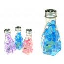 groothandel Reinigingsproducten: Geurgel kralen in de fles 5x13 cm