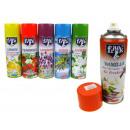 Parfum, luchtverfrisser spuiten 480 ml