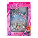 Un set di gioielli per una principessa 25x19