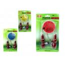 Großhandel Kurzwaren & Handarbeit: Nähzeug Nadel + 2 Picknicks