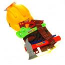 mayorista Sets, cajas de herramientas y kits: Juego de herramientas + casco