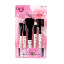 wholesale Make-up Accessoires: A set of 5 pieces of makeup brushes