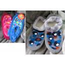 Großhandel Fashion & Accessoires: Hausschuhe Hausschuhe Socken-Designs für ...