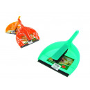 wholesale Cleaning: Sweeper +  scoop-tw.tastic no: agc-15121