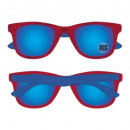 SUNGLASSES Spiderman Disney 100% UV PROTECTION