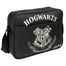 HARRY POTTER POLIPIEL BANNER 36X30X11,5CM