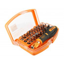 wholesale Toolboxes & Sets: Jakemy HOME JM-6104 31in1 Professional ...