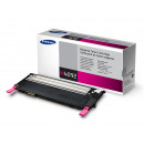 Samsung Toner Cartridge - CLT-M4092S - magenta CLT