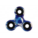 Fidget Spinner Toy - LUFT
