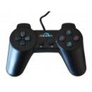 PC USB Gamepad MGC-360 Noir