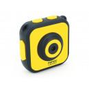 wholesale Displays & Advertising Signs: Easypix Panox Champion Action Camera - Yellow