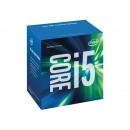 Processeur Intel Core i5 6400 jusqu'à 3,3 GHz