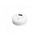 wholesale Fire Prevention: Logilink carbon monoxide detector with LCD Display