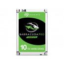 Harddisk Seagate BarraCuda Pro 10TB ST10000DM0004