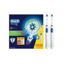 Oral-B Toothbrush PRO 690 CrossAction Bonus Pack
