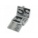 wholesale Toolboxes & Sets: Logilink Tool Set (WZ0023)