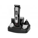 wholesale Shaving & Hair Removal: ProfiCare Hair / Beard Trimmer 5in1 Set PC-