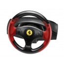 ThrustMaster Ferrari Red Legend Edition - Steering