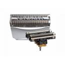 Braun Replacement Shaver Series 5 Foil & Cutte