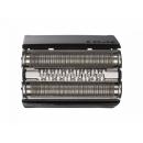 Braun replacement shaving head Series 5 Cassette 5