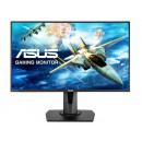 ASUS VG278Q - Moniteur LCD - 68,6 cm (27)