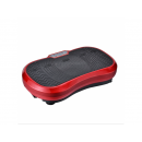 Fitness Body Power Max Vibration Plate 67cm (Rot)