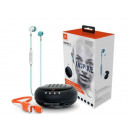 JBL Inspire 700 Wireless Sports Headphones JBLINSP