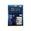 Panzerglas 9H für APPLE iPad 2/3 (0,3mm/2,5D) RETA