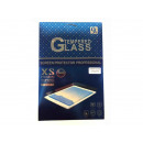 Bulletproof Glass 9H for Samsung Tab T350 (0.3mm /
